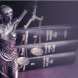 How Can You Fight Criminal Charges In The Right Way?